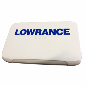 Крышка Sun Cover Elite-7 TI на эхолот Lowrance