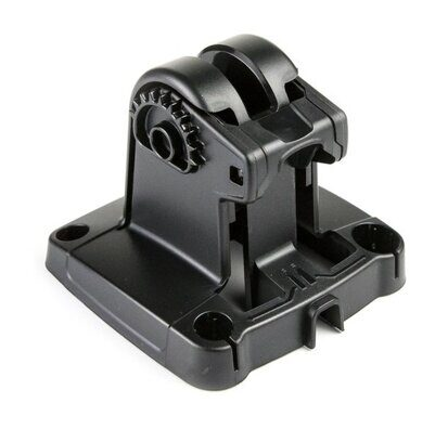 "Подставка для эхолота Lowrance Hook2 4''/5'' Reveal 5"" Quick Release Bracket"