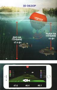 FishHunter 3D обзор