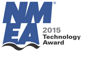 nmea-2015-technology-award-50607